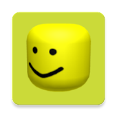OOF Soundboard for Roblox icon