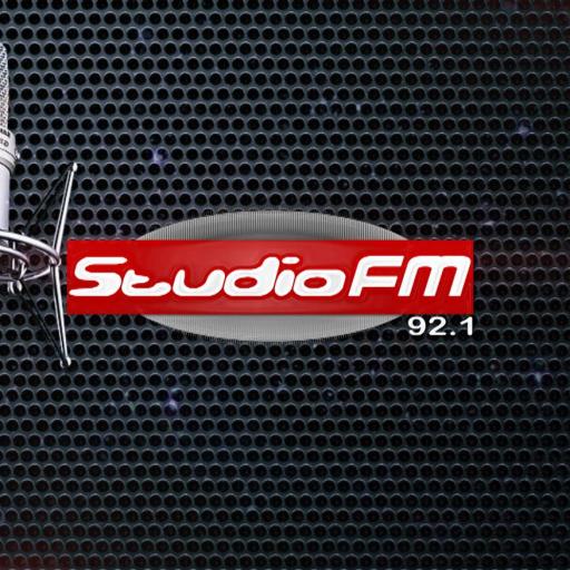 Studio FM 92.1