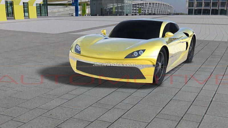 SE Automotive