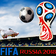 Russia World Cup 2018 🏆 Ultimate Champions League (game)