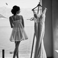 शादी का फोटोग्राफर Mariya Orekhova (Maru)। 25.06.2019 का फोटो