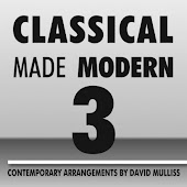 Classical Made Modern 3