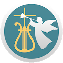 Hrišćanske himne icon