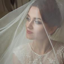 Wedding photographer Natalya Kizilova (tasik). Photo of 29.08.2017
