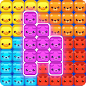 Cube Pet Blast icon