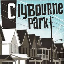 Image result for clybourne park pictures