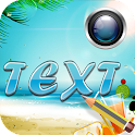 Write on Picture | Editor icon