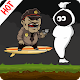 Download Polisi vs Pocong For PC Windows and Mac
