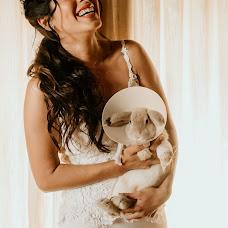 Hochzeitsfotograf Elena Alonso (ElenaAlonso). Foto vom 11.03.2019