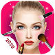 Makeup Camera Plus - Beauty Filter Photo Editor for PC-Windows 7,8,10 and Mac
