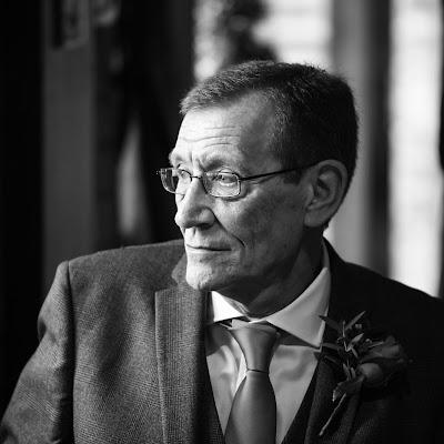 Wedding photographer Karl Denham (KarlDenham). Photo of 01.01.1970