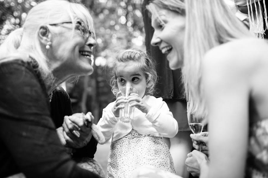 Wedding photographer Oleg Rostovtsev (GeLork). Photo of 11.12.2014
