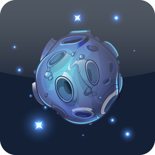 Asteroids 3D file APK for Gaming PC/PS3/PS4 Smart TV