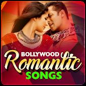 Hindi Romantic Songs & New Hindi Songs 2018