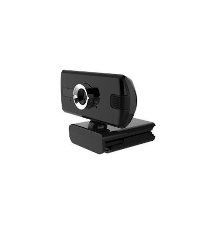 Webkamera Stoltzen Argos SEE100