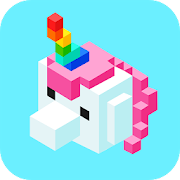 App 3D Color Pixel by Number - Sandbox Art Coloring APK for Windows Phone