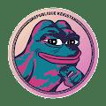 Rare Pepe Token