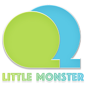 Q Little Monster