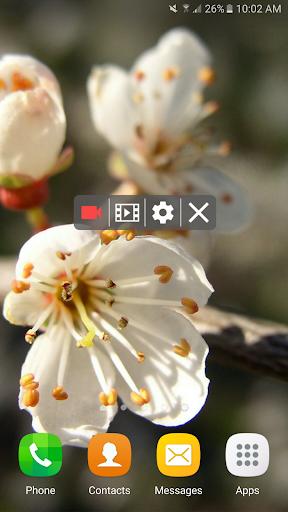 Screen Recorder  screenshots 6