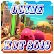 Guide for Slime Rancher Android 2019