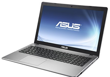 Asus K550JK Drivers download