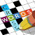 Crosswords With Friends file APK for Gaming PC/PS3/PS4 Smart TV