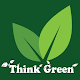 Download Think Green For PC Windows and Mac