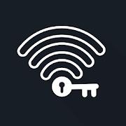 WiFi Key Master: Show All WiFi Password