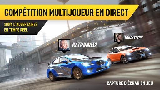 Télécharger Gratuit Code Triche Race Kings MOD APK 2
