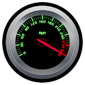 Super GPS Speedometer