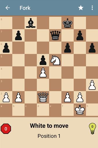 Chess Coach modavailable screenshots 13