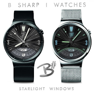 windows live naptár Starlight Windows   Luxury Watch Face – Alkalmazások a Google Playen windows live naptár