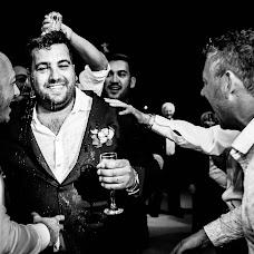 Wedding photographer Lean Arló (leanarlo). Photo of 08.06.2018