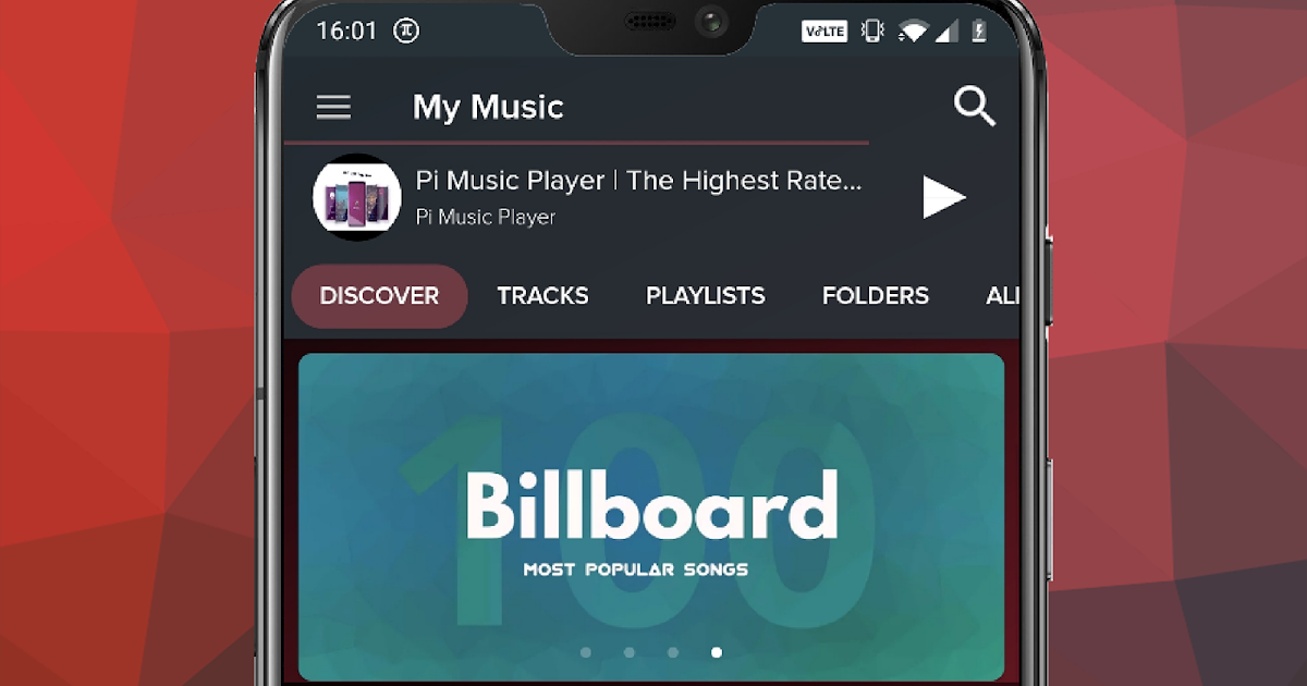 Pi Music Player - For MP3 & YouTube Music v3 0 2 1 [Unlocked]