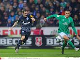 30 millions d'euros pour Schalke 04 grâce à l'e-sport ?