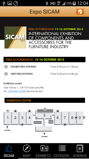 玩商業App|SICAM免費|APP試玩