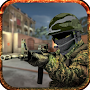 New Sniper Swat  Assassin Army Shooting Game 2019