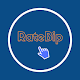 Download RateBIP! For PC Windows and Mac