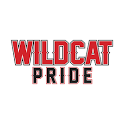 Wildcat Pride icon