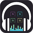 Dubstep Pro.. file APK for Gaming PC/PS3/PS4 Smart TV