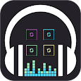 Dubstep Producer Pads apk