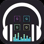 Dubstep Producer Pads 1.10