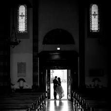 Wedding photographer MANUELA PELIZZA (MANUELAPELIZZA). Photo of 09.03.2016