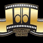 App Icon for Danbarry Cinema App in United States Play Store