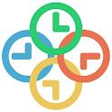 Invoice Auto icon