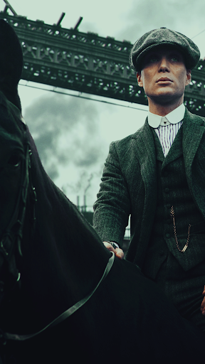 Wallpapers Of Peaky Blinders Download Apk Free For Android Apktume Com