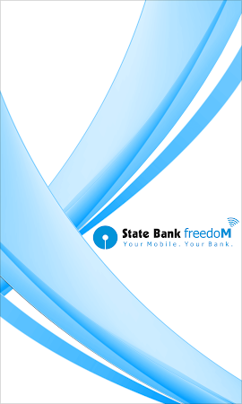 State Bank Freedom 2.0.1 screenshot 130603