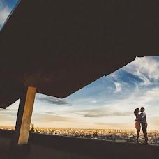 Wedding photographer Kseniya Zolotukhina (Ksenia-photo). Photo of 19.05.2015