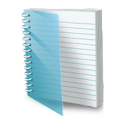 App Notepad APK for Windows Phone