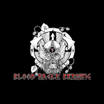 Logo for Blood Eagle Brewing Co